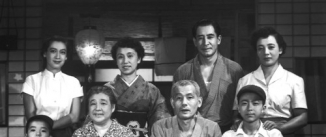 Ir al evento: CICLO DE CINE JAPONISMO