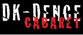 Ir al evento: DK-DENCE CABARET