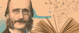 Ir al evento: CONCIERTO: E.T.A. Hoffmann: música y literatura