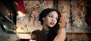 Ir al evento: EME ALFONSO CUARTETO en Jazz con sabor cubano