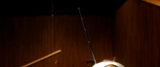 Ir al evento: ESPACIO SUPERSÓNICO 2.0 (Jugar mola) en Fringe Madrid