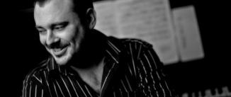 Ir al evento: FEDERICO LECHNER Tango Jazz Trío