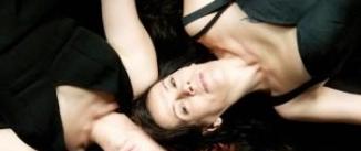 Ir al evento: Surge Madrid: FEMENINO SINGULAR