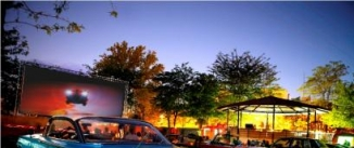 Ir al evento: FESCINAL 2013 Cine al aire libre
