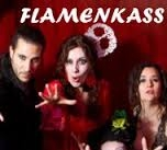 Ir al evento: FLAMENKASS