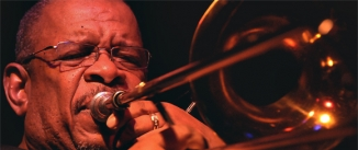 Ir al evento: THE JIMMY SMITH CELEBRATION CON FRED WESLEY