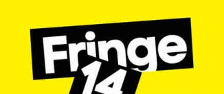 Ir al evento: FRINGE 14 - AUDIOVISUALES