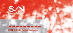 Ir al evento: GENTLE MUSIC MEN