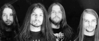 Ir al evento: GORGUTS + MISERY INDEX