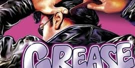 Ir al evento: GREASE