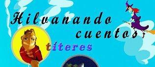Ir al evento: HILVANANDO CUENTOS (Títeres)