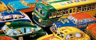 Ir al evento: HIPERREALISMO 1967-2012