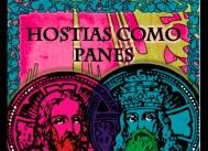 Ir al evento: HOSTIAS COMO PANES de Montaña Marchena y Marina Pérez