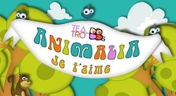 Ir al evento: ANIMALIA Teatro para Bebés de 0 a 3 años