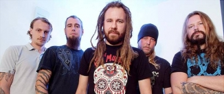 Ir al evento: IN FLAMES