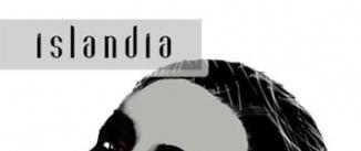 Ir al evento: ISLANDIA Indie