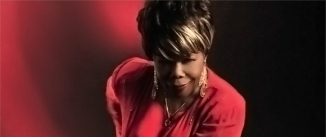 Ir al evento: JANICE HARRINGTON QUINTET en 'Dinah Washington's Memory Lane'