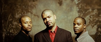 Ir al evento: JASON MORAN