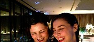 Ir al evento: YOIO CUESTA & SUSANA RUIZ 'JAZZ SISTERS'