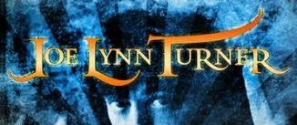 Ir al evento: JOE LYNN TURNER