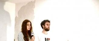 Ir al evento: KARAOKE en Fringe Madrid
