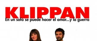 Ir al evento: KLIPPAN