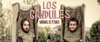 Ir al evento: LOS GANDULES