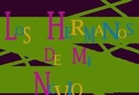 Ir al evento: LOS HERMANOS DE MI NOVIO