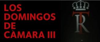 Ir al evento: LOS DOMINGOS DE CÁMARA III