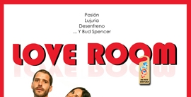 Ir al evento: LOVE ROOM