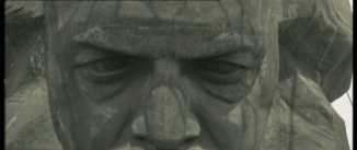Ir al evento: NOTICIAS DE LA ANTIGUEDAD IDEOLÓGICA Marx -Eisenstein - El capital