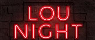 Ir al evento: LOU NIGHT