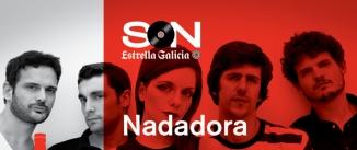 Ir al evento: NADADORA