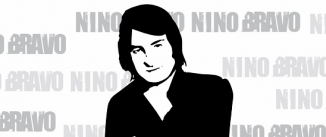 Ir al evento: NINO BRAVO - El musical