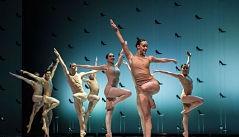 Ir al evento: LA CENICIENTA Malandain Ballet de Biarritz