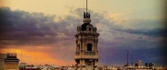 Ir al evento: MADRID PARANORMAL