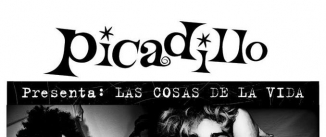 Ir al evento: PICADILLO