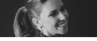 Ir al evento: Suma Flamenca 2014 Rocío Márquez POR QUÉ CANTAMOS