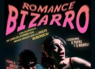 Ir al evento: ROMANCE BIZARRO