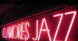 Ir al evento: Clover Jazz Trío