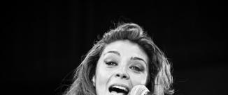 Ir al evento: Sandra Carrasco Seagram´s Original Sessions – JAZZ A SABOR A CLUB. JAZZMADRID14
