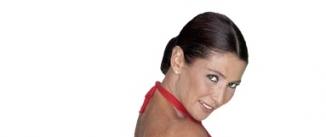 Ir al evento: SARA BARAS - Madgarden 2015