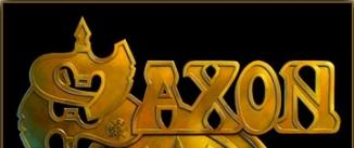 Ir al evento: SAXON en concierto