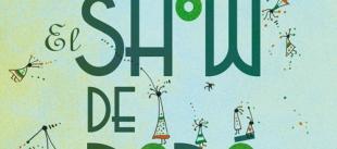 Ir al evento: EL SHOW DE DODÓ en concierto