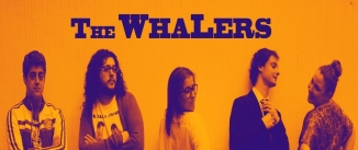 Ir al evento: THE WHALERS