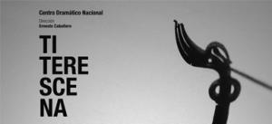 Ir al evento: EL CUBO LIBRE (Titerescena)