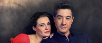 Ir al evento: VALDERRAMA Y MÓNICA MOLINA en concierto