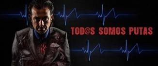 Ir al evento: TOD@S SOMOS PUTAS