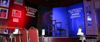 Ir al evento: MONÓLOGOS DE HUMOR (en Hermosilla)
