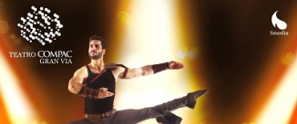 Ir al evento: VIVANCOS - Born to dance